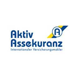 Aktiv Asseckuranz