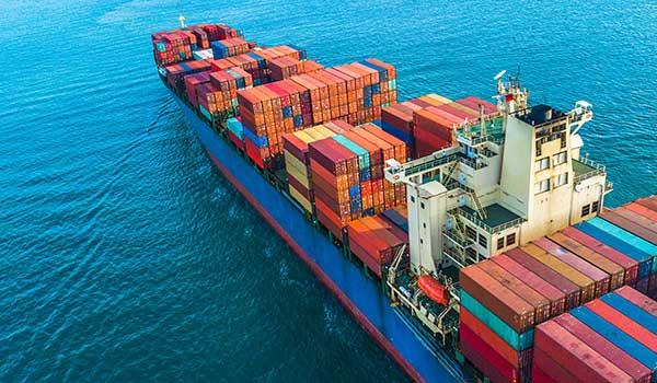 Loadsmart, Maersk y Ports America unen esfuerzos para innovar en tecnología de carga digital