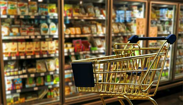 Cavidea: 7 líneas de acción para el reimpulso del consumo y la producción en Venezuela