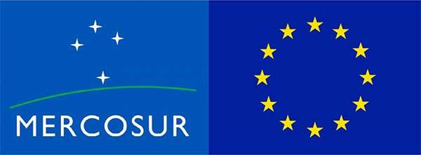 La Unión Europea y el Mercosur: una alianza para mejorar procedimientos en aduanas