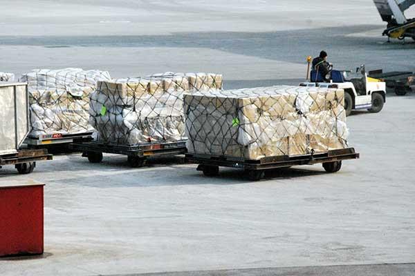 Recomendaciones para el exportador venezolano