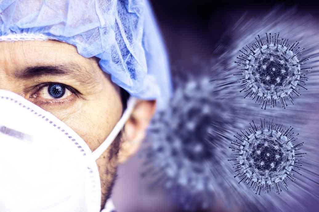Datos que debemos saber acerca del Coronavirus y que hasta ahora no habían sido mejor explicados