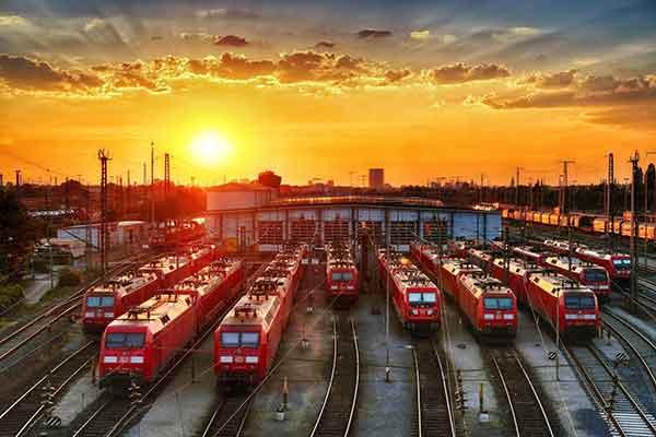 Comisión Europea adopta paquete de medidas para apoyar al sector transporte debido al Covid-19