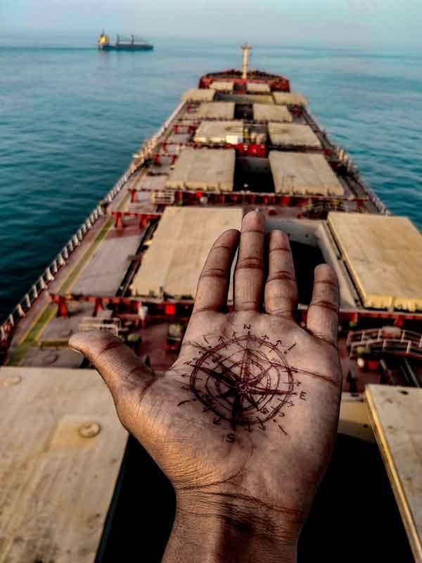Panamá respalda decisión de la OMI: la gente de mar son trabajadores clave