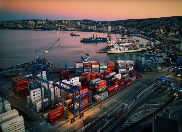 Economista Roberto Darrigrandi proyecta crecimiento entre un 3,0% y 4% para 2022
