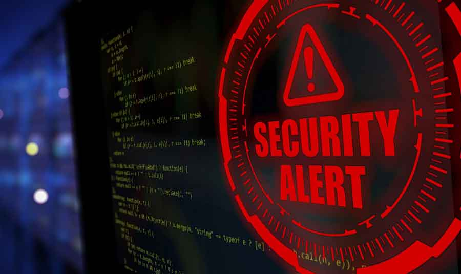 Alarma ante el aumento en 900% de ataques cibernéticos en la industria marítima
